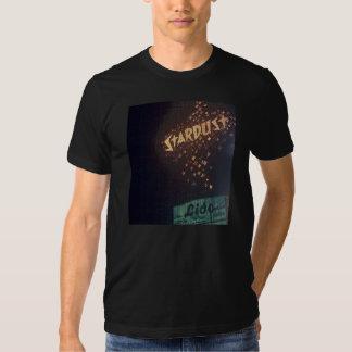 Vintage Stardust Las Vegas Hotel T Shirt