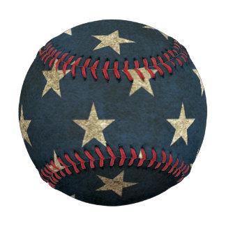 Vintage Stars Baseball