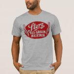 Vintage Storz Beer Shirt