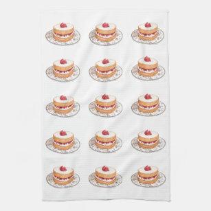Vintage Strawberry Shortcake Gifts On Zazzle
