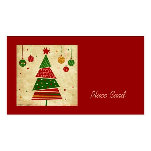 Custom Christmas Ornaments With Logo