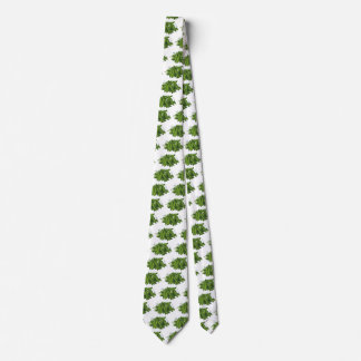 Vintage Sugar Snap Peas, Foods, Healthy Vegetables Tie