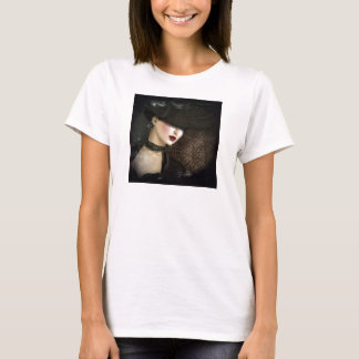 Vintage Sultry T-Shirt