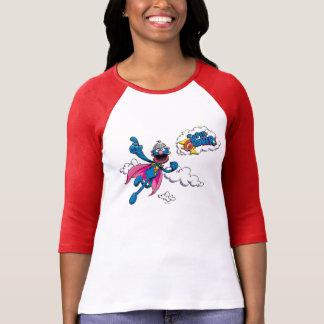 Vintage Super Grover T-Shirt