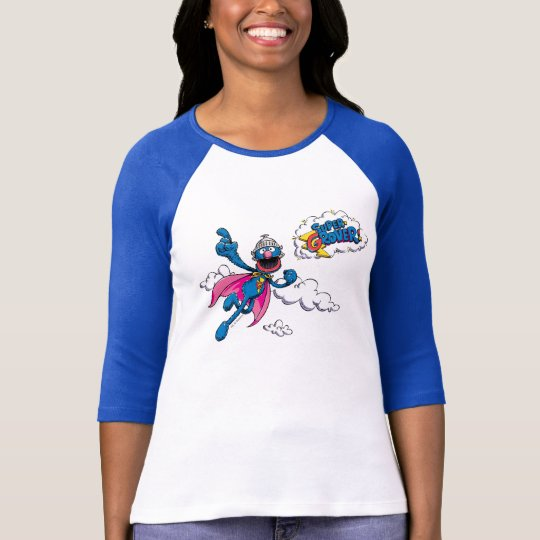 Vintage T-Shirts & Shirt Designs | Zazzle