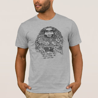 Vintage Tabor Hill Winery Shirt
