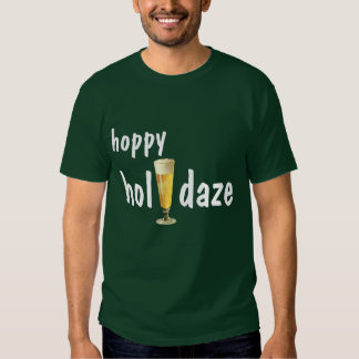 Vintage Tall Frosty Draft Beer, Alcohol Beverage T-shirts