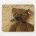 Vintage Ted Mouse Mat