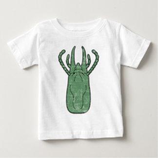 Vintage Termite Baby T-Shirt