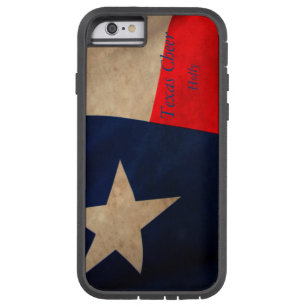 Relatively Texas Flag iPhone Cases & Covers | Zazzle KZ07