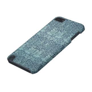 Vintage Textile Pattern Brer Rabbit William Morris iPod Touch 5G Case