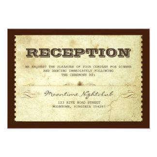 30000 Reception Invitations Reception Announcements Amp Invites