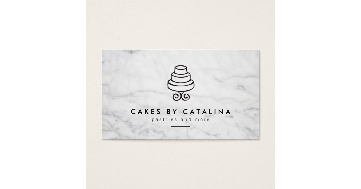 Cafe Business Cards & Templates | Zazzle