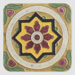 Vintage Tile Stickers