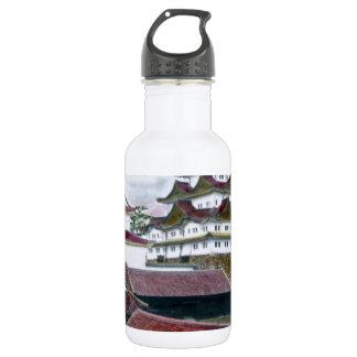 Vintage tradicional japonés de Garan