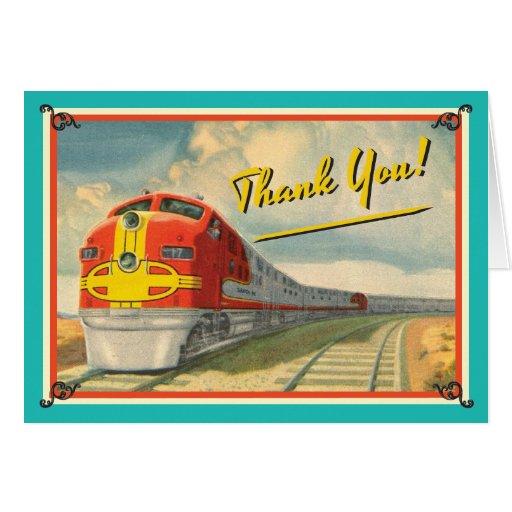 vintage_train_thank_you_card-rb4cc6b60ed