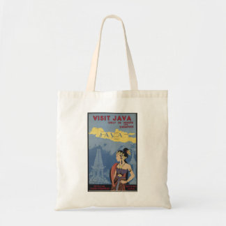 Vintage Travel Poster Ad Retro Prints Bags