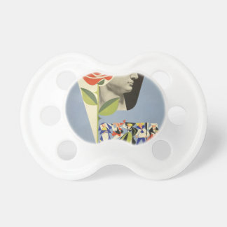 Vintage-Travel-Poster-Italy-5 Pacifier