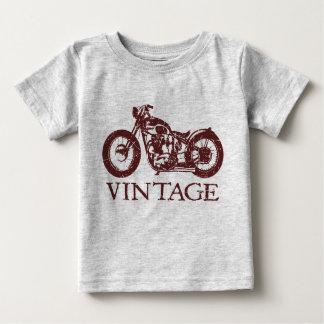 Vintage Triumph Baby T-Shirt