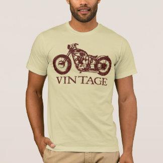 Vintage Triumph T-Shirt
