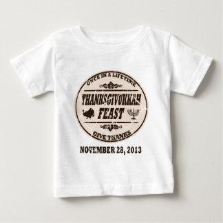 Vintage una vez en un curso de la vida tee shirts