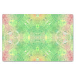 Vintage Unique Pattern Tissue Paper at Zazzle