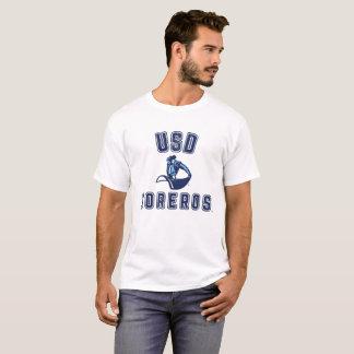 Vintage USD Toreros T-Shirt