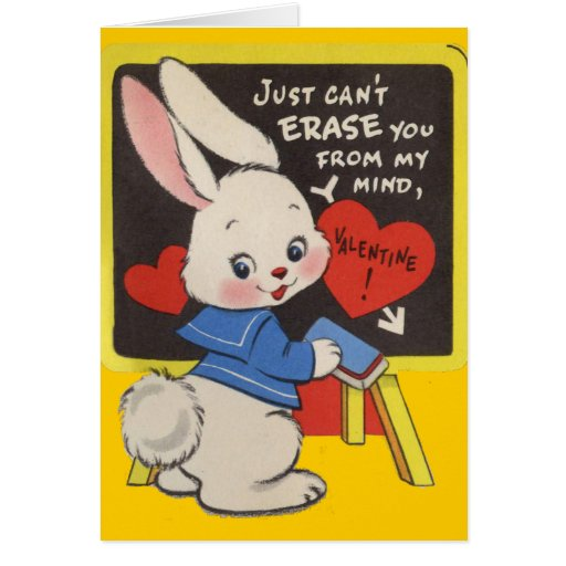 vintage_valentine_card_for_kids-rf9e9bfbc0c064c7796f7bef3d9056527_xvuat_8byvr_512 Valentines Day Cards For Children To Make