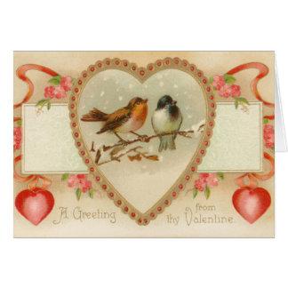 Vintage Valentineu0026#39;s ...
