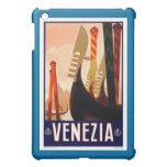 Vintage Venezia
