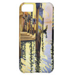 Vintage Venice Italy iPhone 5 Case-Mate