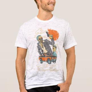Vintage Vicious T-Shirt