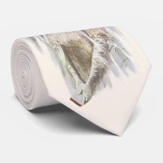 Vintage Victorian Bride with Bible Harrison Fisher Tie
