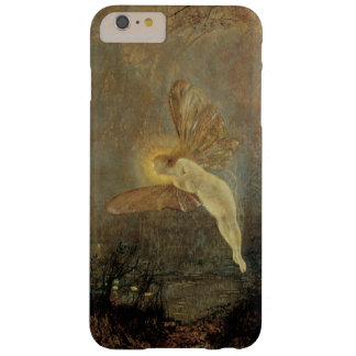Vintage Victorian Fairy, Midsummer Night, Grimshaw Barely There iPhone 6 Plus Case