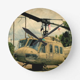 Vietnam Helicopter Gifts on Zazzle