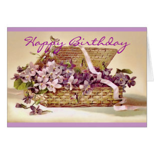 Vintage Flowers Birthday Cards ~ Vintage flowers stamp set vintage roses cards and stamps