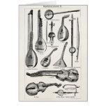 violin, string, musical, instruments, string