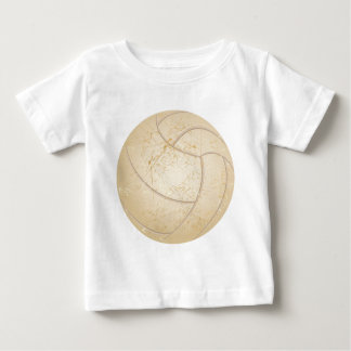 vintage volleyball baby T-Shirt