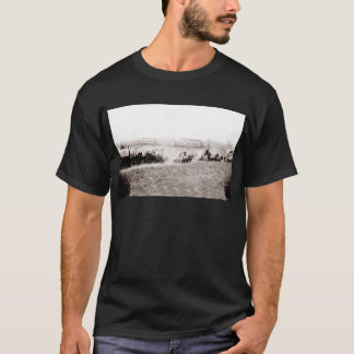 Vintage Wagon Train T-Shirt