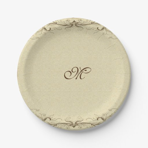 Disposable Paper Plates, Plastic Plates & Dinnerware – Sams Club. Disposable Plates for Weddings & Parties. Wedding planners and do-it-yourselfers have discovered how easy it is to shop Sams Club for supplies like disposable plates, tableware and cutlery for weddings. Not only can you buy in bulk for any size party or wedding, but its.
