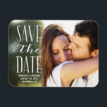 """Vintage Whimsy 