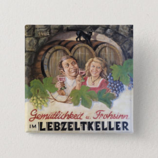 Vintage Winery button