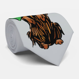 Vintage Wizard of Oz Toto Dog with Green Bow Tie