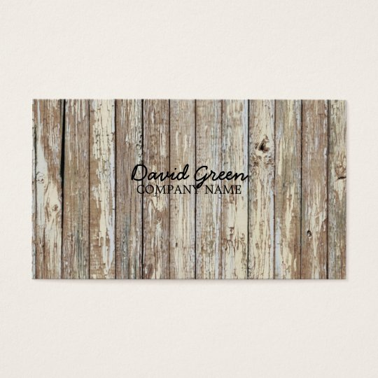 Vintage woodgrain handyman construction business card zazzle vintage woodgrain handyman construction business card reheart Choice Image
