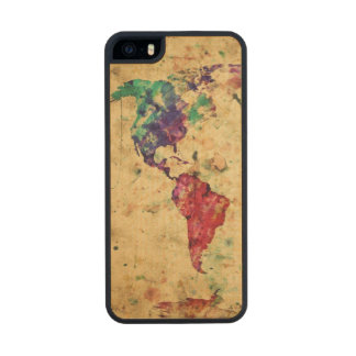Use Zazzle's marketplace to help you customize your own Vintage iPhone 5 case today!