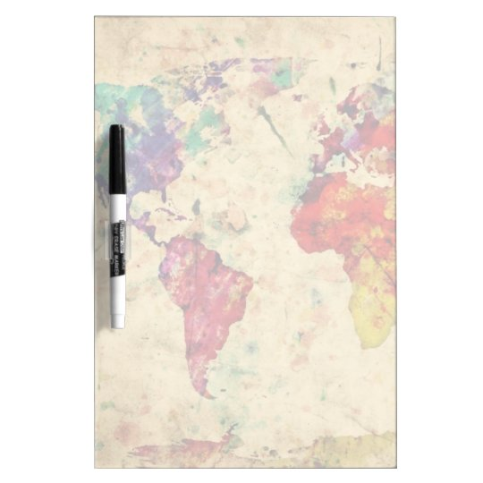 Vintage world map Dry-Erase board on metal world map, custom world map, winter world map, butterfly world map, cork board world map, peel and stick world map, ink world map, fluorescent world map, space world map, chalk world map, erasable world map, paint world map, christmas world map, jewelry world map, paper world map, canvas world map, star wars world map, super mario bros 3 world map, magnetic world map, fabric world map,
