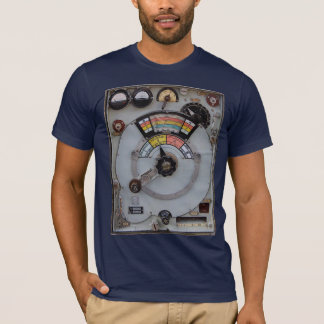 Vintage_WWII_Signal_03 T-Shirt