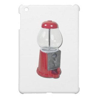 VintageCandyDispenser082111 iPad Mini Cases