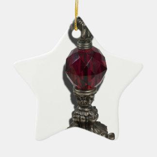 VintageGolfBallTools122312 copy.png Christmas Ornaments