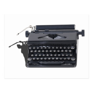 VintageManualTypewriter103013.png Postal